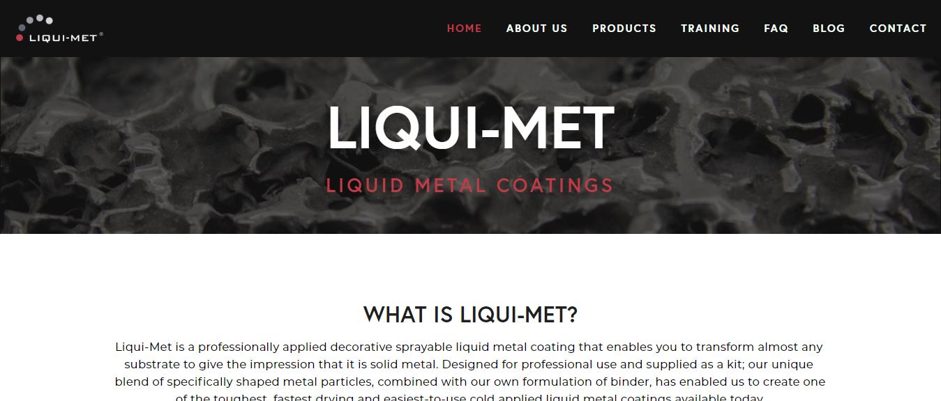 Liqui-Met